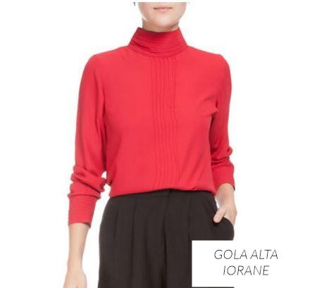 gola-alta-como-usar-tendencia-onde-comprar-blog-vanduarte-17