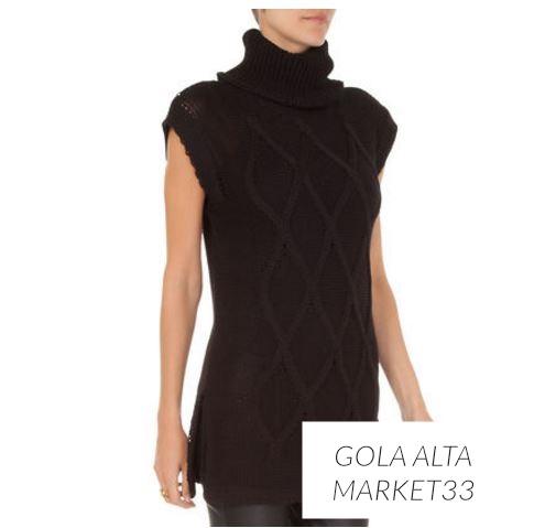 gola-alta-como-usar-tendencia-onde-comprar-blog-vanduarte-19