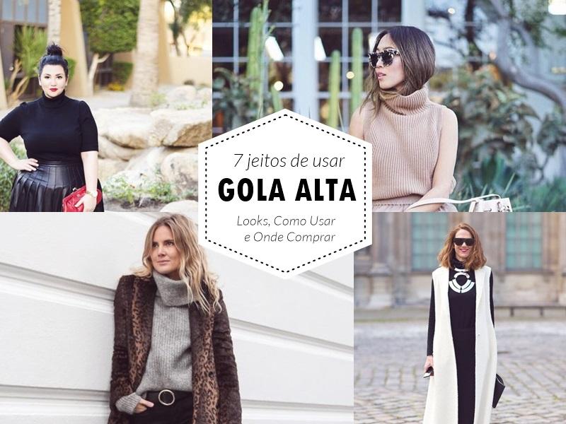 gola-alta-como-usar-tendencia-onde-comprar-blog-vanduarte-CAPA
