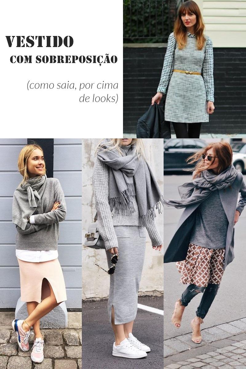look-7-jeitos-de-usar-sobreposições-no-inverno-Blog-VANDUARTE-5
