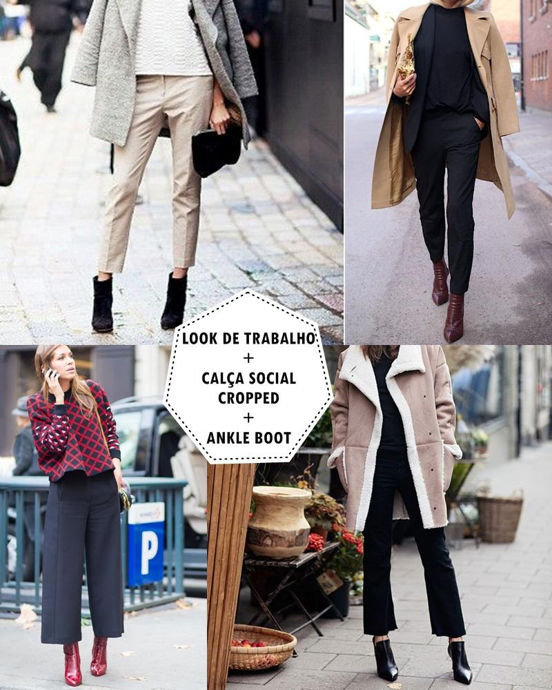 468014a52 looks-de-trabalho-estilosos-confortaveis-blog-vanduarte-2