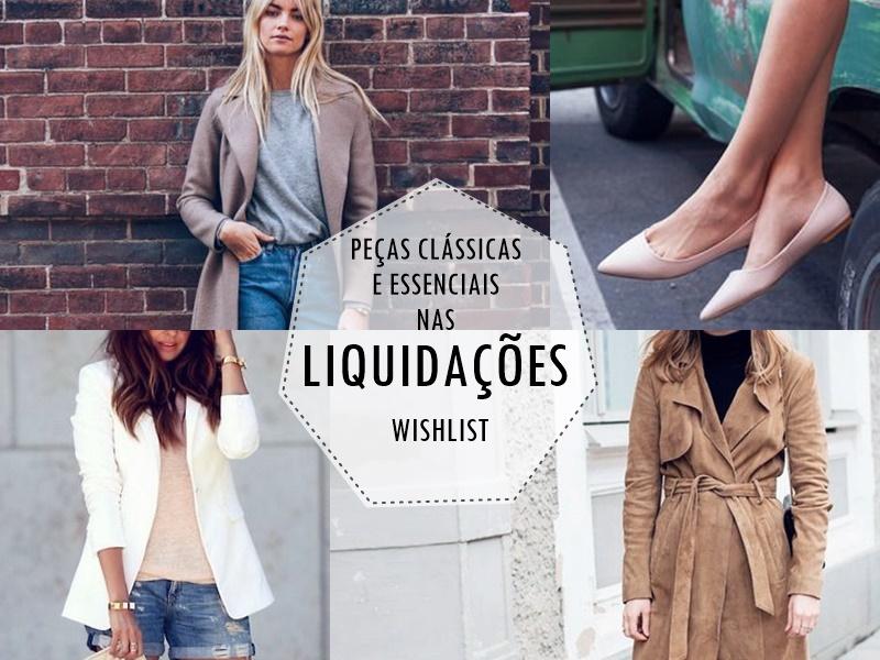 5-pecas-essencias-e-classicas-para-comprar-nas-liquidacoes-wishlist-blog-vanduarte (6)
