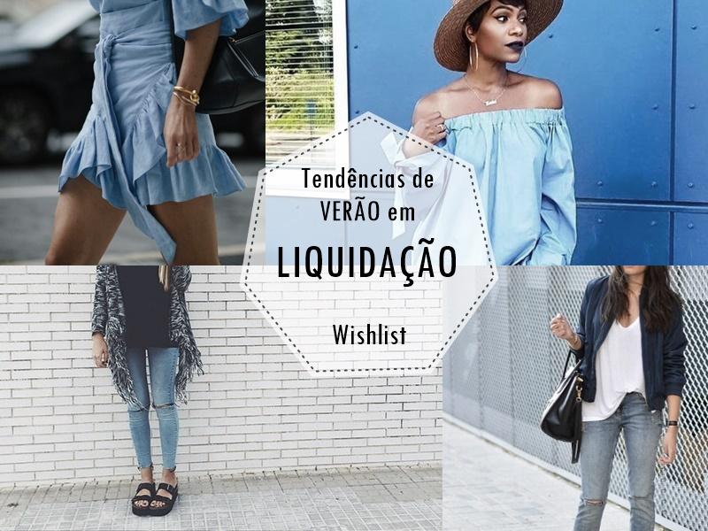 5-pecas-tendencia-para-comprar-nas-liquidacoes-wishlist-blog-vanduarte-6