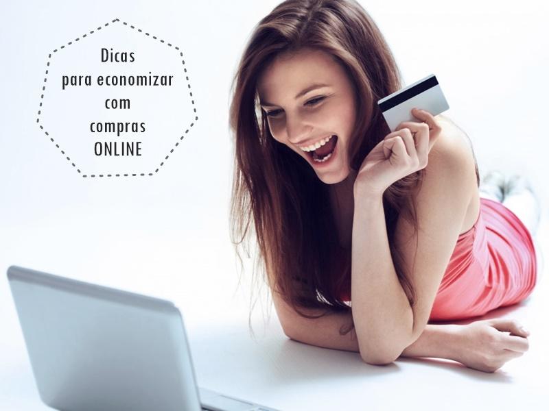 Dicas-para-economizar-com-compras-online-blog-vanduarte-1