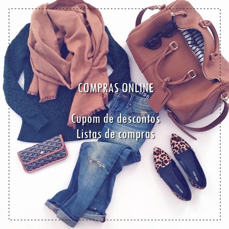 Dicas-para-economizar-com-compras-online-blog-vanduarte-3
