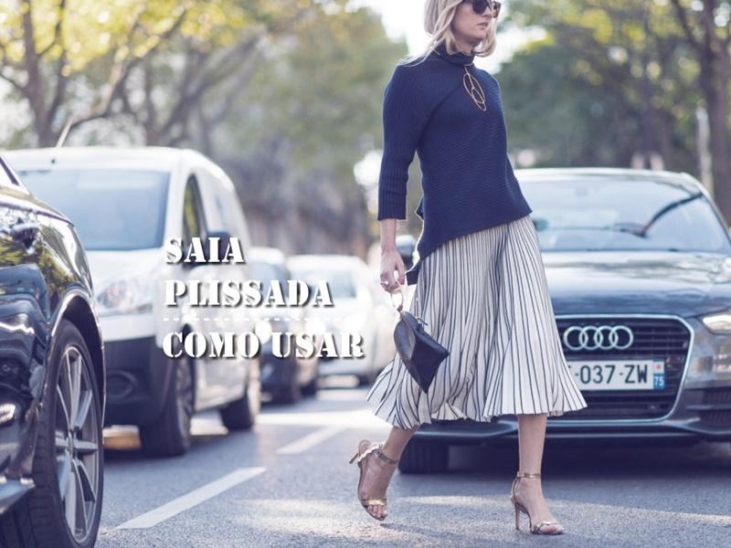 saia-plissada-tendencia-verao-2016-look-como-usar-blog-vanduarte-2
