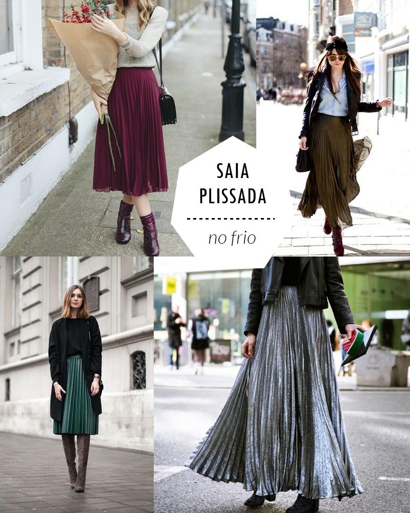 saia-plissada-tendencia-verao-2016-look-como-usar-blog-vanduarte-7