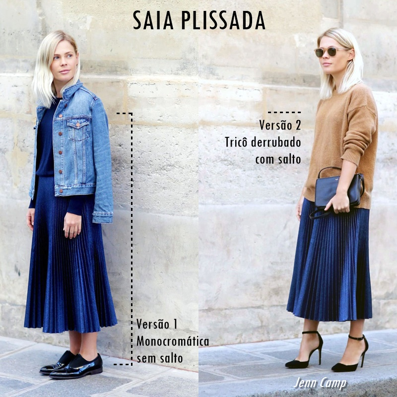 saia-plissada-tendencia-verao-2016-look-como-usar-blog-vanduarte-9