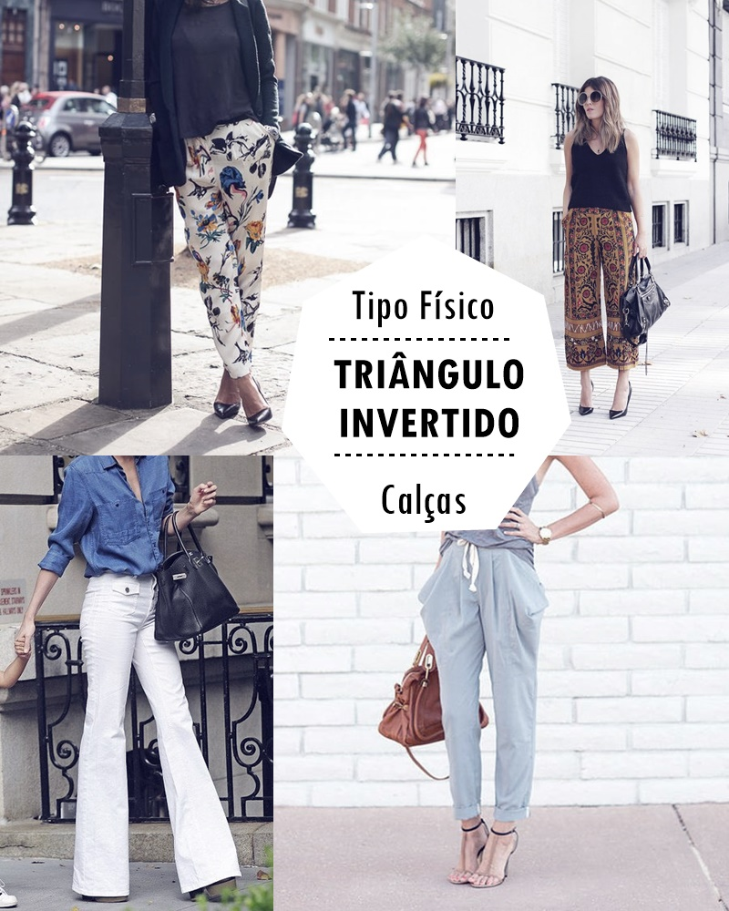 tipo-fisico-triangulo-invertido-oque-usar-oque-evitar-blog-vanduarte-2