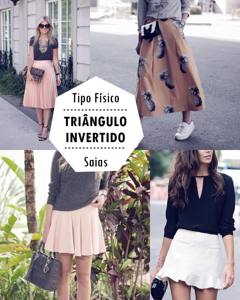 tipo-fisico-triangulo-invertido-oque-usar-oque-evitar-blog-vanduarte-3