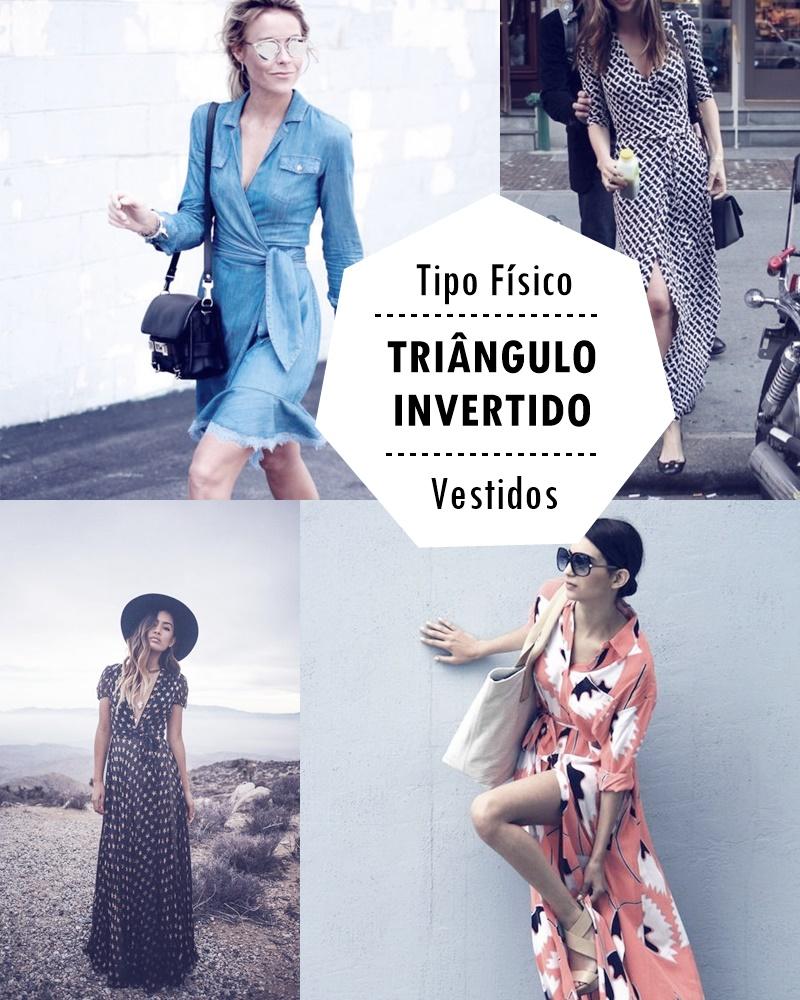 tipo-fisico-triangulo-invertido-oque-usar-oque-evitar-blog-vanduarte-4