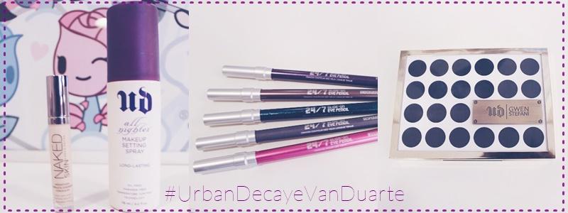 dica-de-make-4-produtos-11-funcoes-blog-vanduarte-3