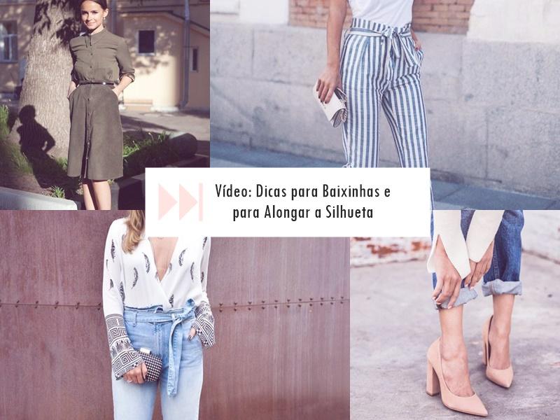 dicas-baixinhas-looks-alongar-silhueta-video-youtube-blogvanduarte-capa2