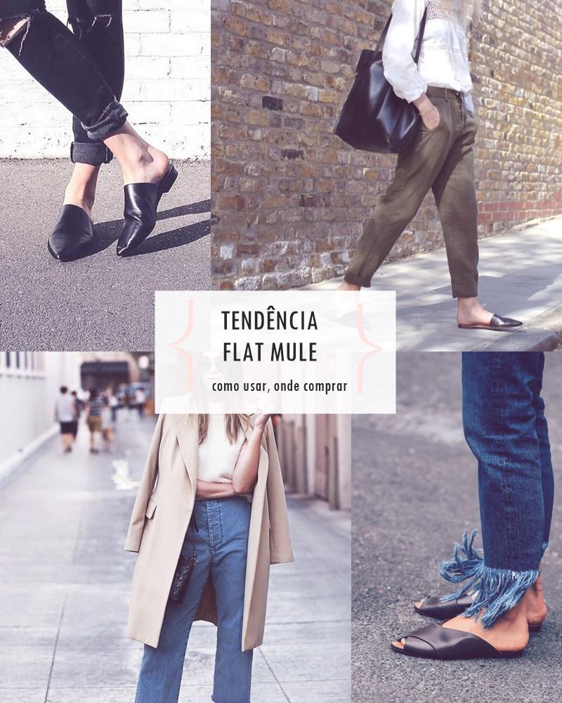 flat-mule-tendencia-blog-vanduarte-1
