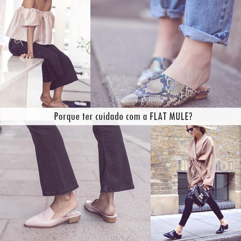 flat-mule-tendencia-blog-vanduarte-2