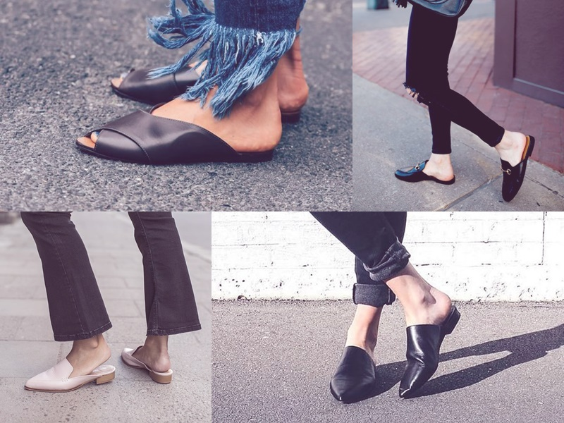 flat-mule-tendencia-blog-vanduarte-5