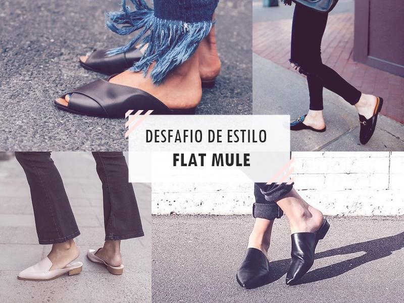 flat-mule-tendencia-blog-vanduarte-6