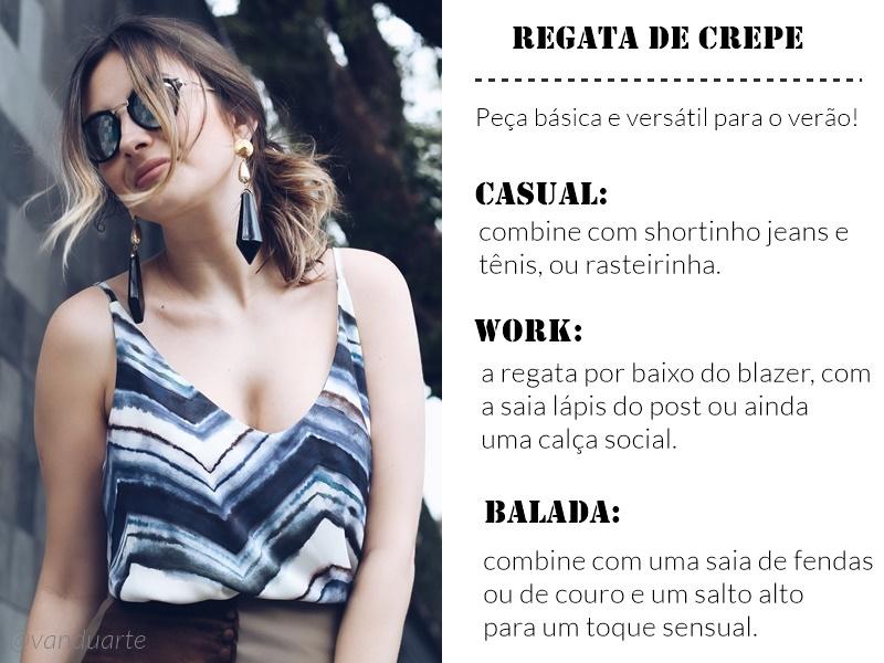 look-amaro-sale-liquidacao-promocao-casual-chic-blog-vanduarte-1