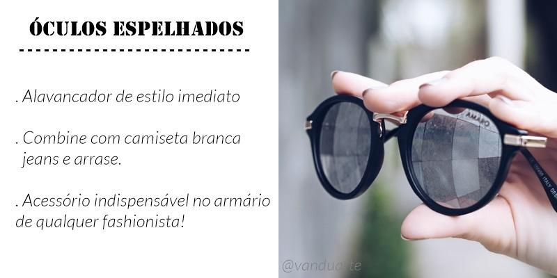 look-amaro-sale-liquidacao-promocao-casual-chic-blog-vanduarte-8