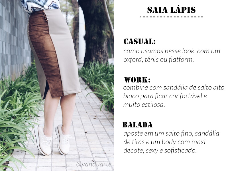 look-amaro-sale-liquidacao-promocao-casual-chic-blog-vanduarte-9