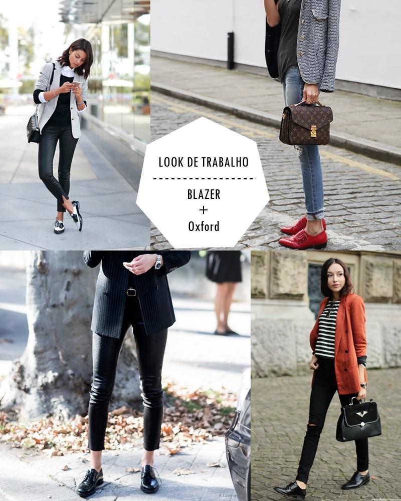 looks-de-trabalho-estilosos-sem-salto-blog-vanduarte-3