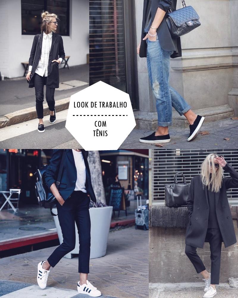 looks-de-trabalho-estilosos-sem-salto-blog-vanduarte-5