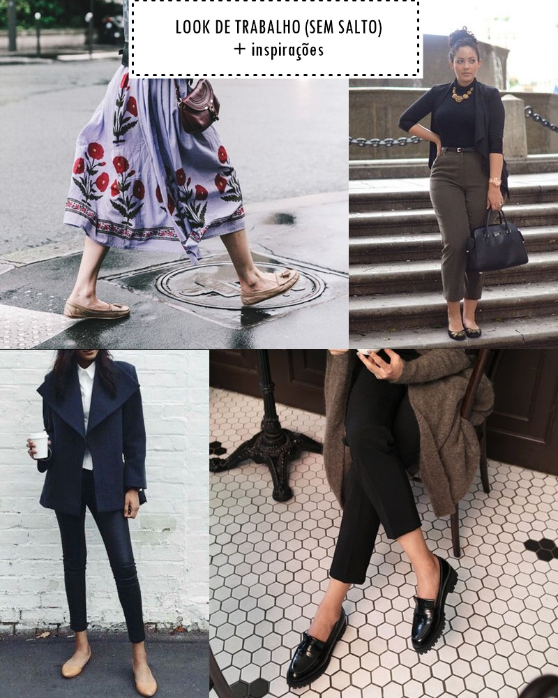 looks-de-trabalho-estilosos-sem-salto-blog-vanduarte-6