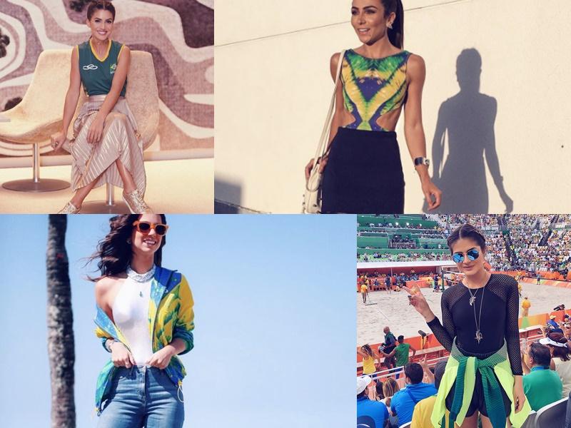 looks-olimpicos-emocoes-rio2016-capa