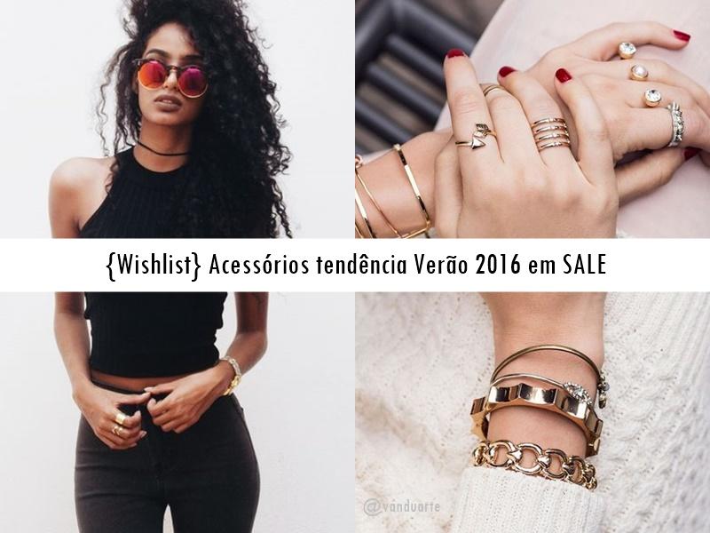 tendencia-acessorios-oculos-wishlist-verao-2016-blogvanduarte