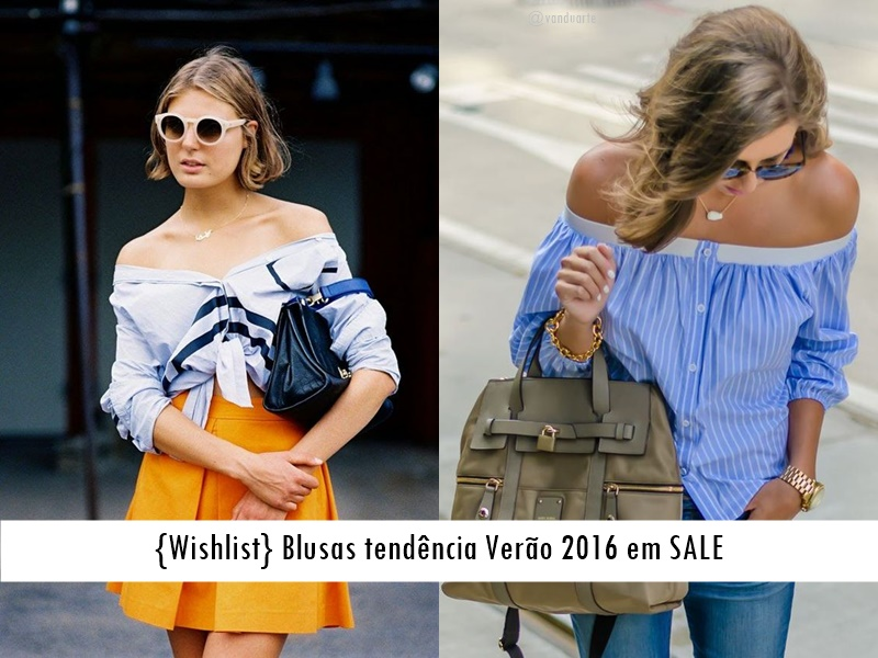 tendencia-blusas-wishlist-verao-2016-blogvanduarte