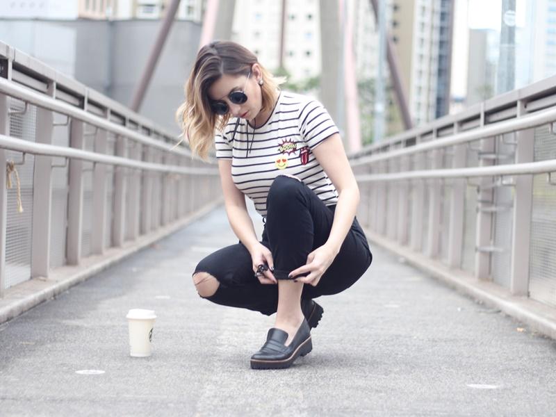 tendencia-patches-calca-cintura-alta-blog-vanduarte-streetstyle-2