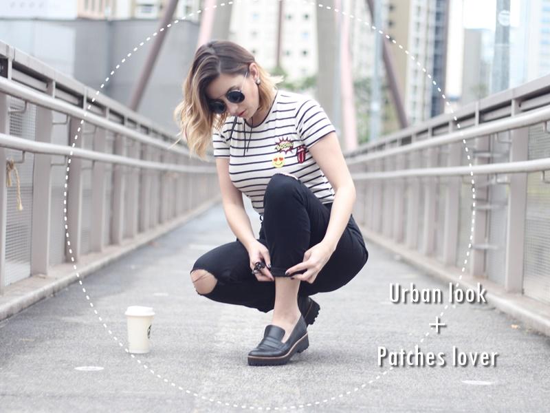 tendencia-patches-calca-cintura-alta-blog-vanduarte-streetstyle-3
