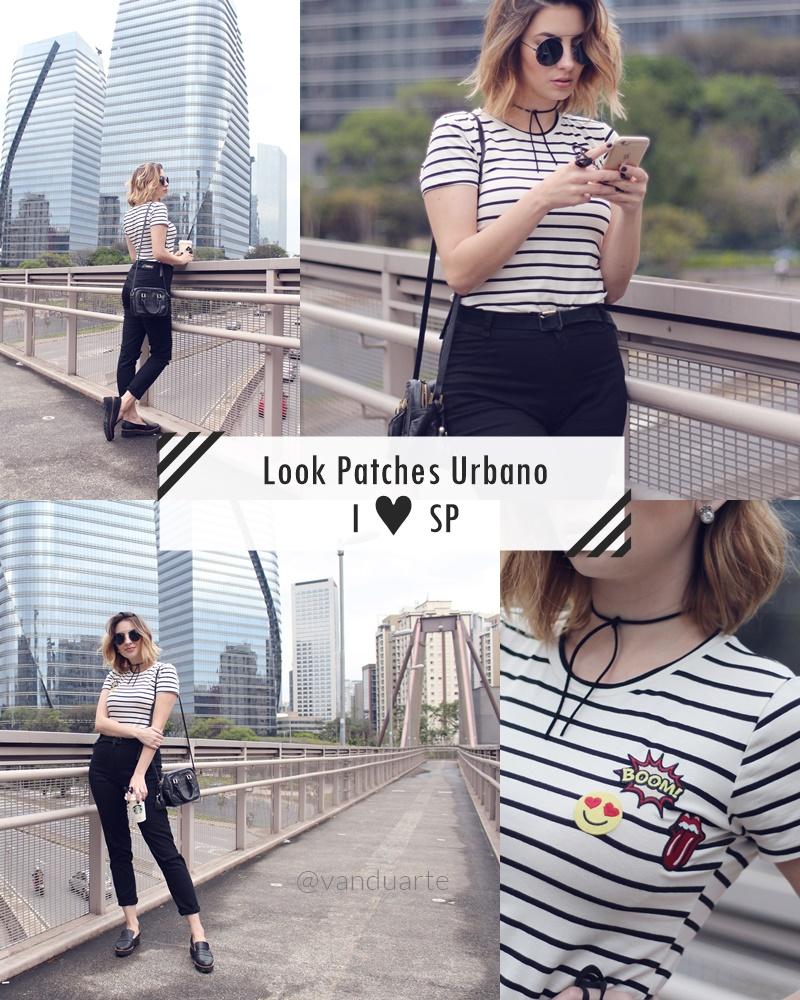 tendencia-patches-calca-cintura-alta-blog-vanduarte-streetstyle-4