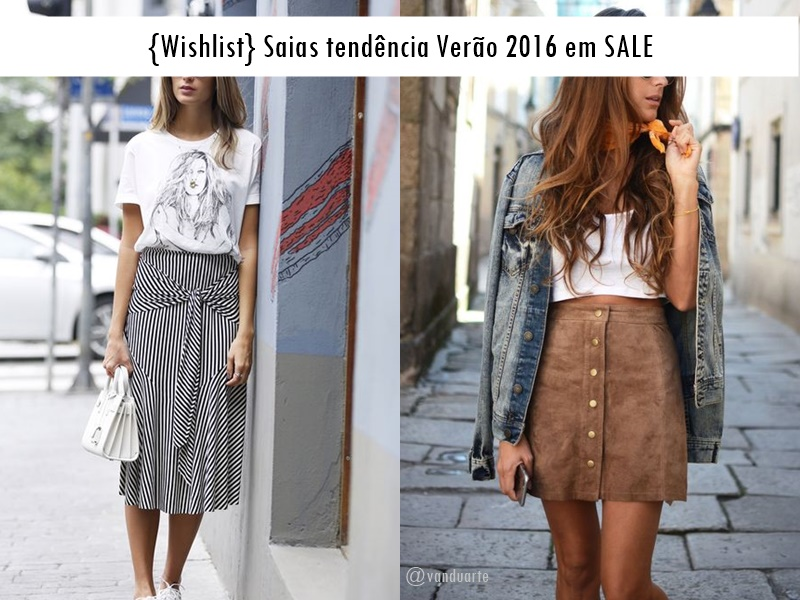tendencia-saias-wishlist-verao-2016-blogvanduarte