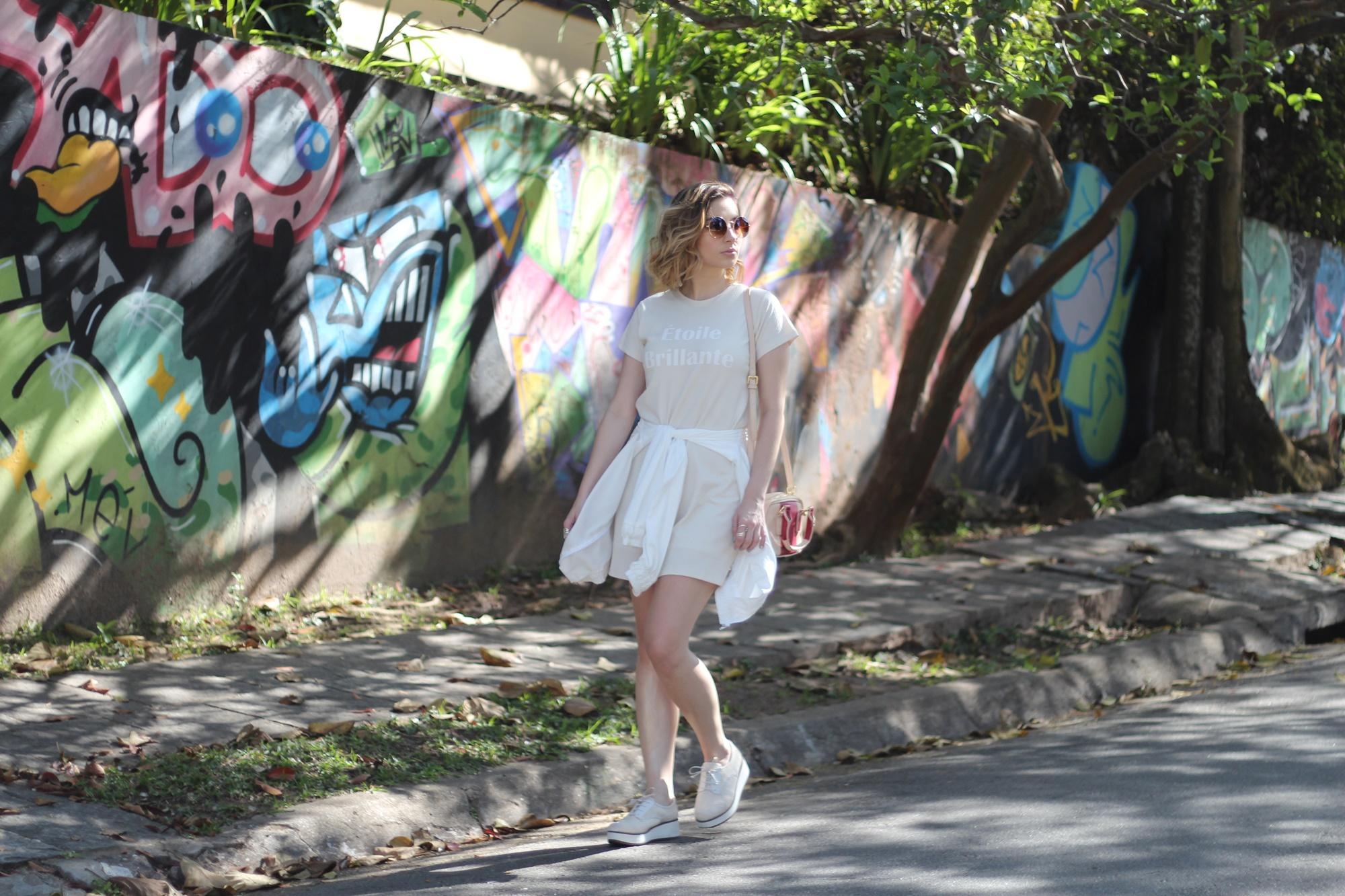 tendencia-verao-2016-vestido-camisao-bomber-blog-vanduarte-2