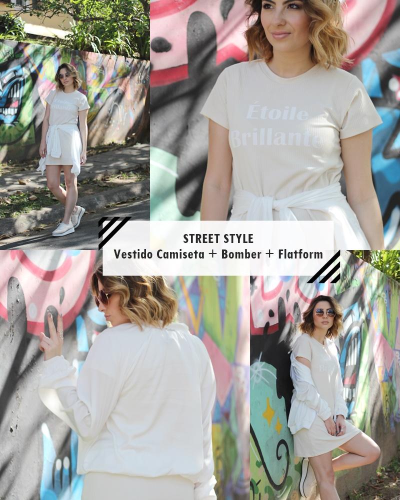 tendencia-verao-2016-vestido-camisao-bomber-blog-vanduarte-5