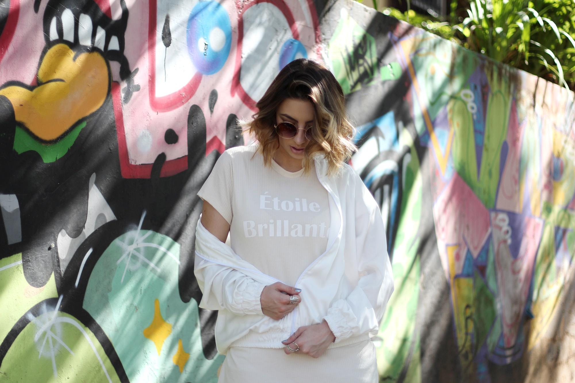 tendencia-verao-2016-vestido-camisao-bomber-blog-vanduarte-8