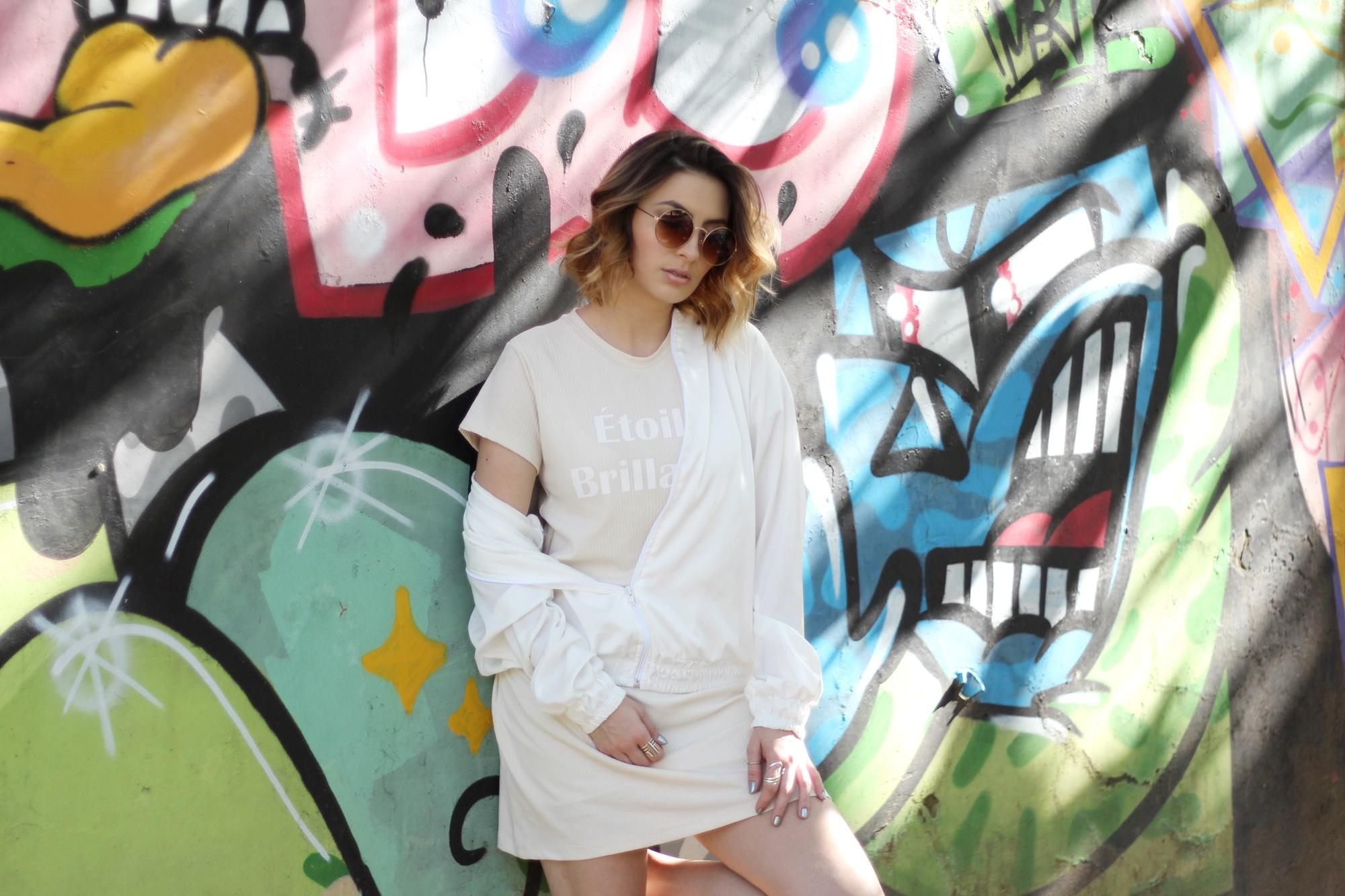 tendencia-verao-2016-vestido-camisao-bomber-blog-vanduarte-9