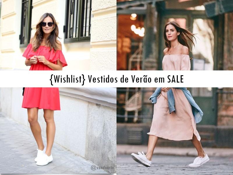tendencia-vestidos-wishlist-verao-2016-blogvanduarte