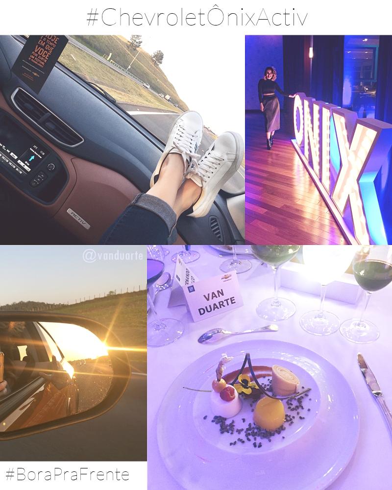 chevrolet-onix-active-experience-campos-do-jordao-blog-vanduarte-1