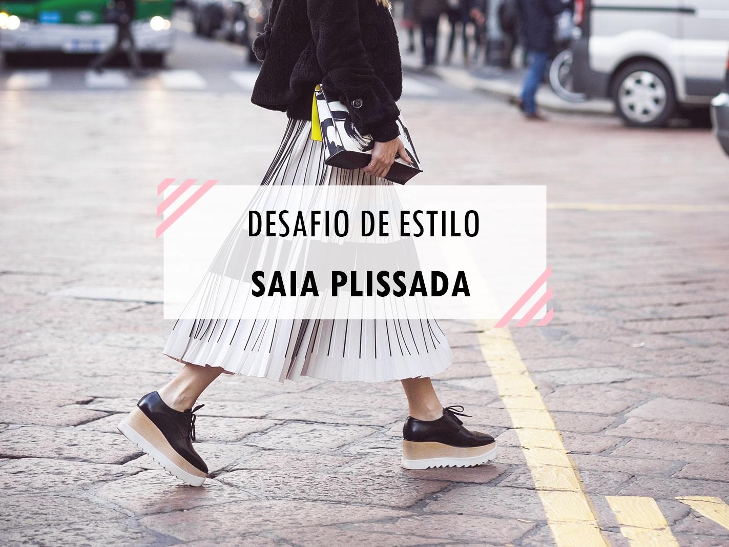 tendencia-saia-plissada-desafio-de-estilo-ilove-blog-vanduarte-2