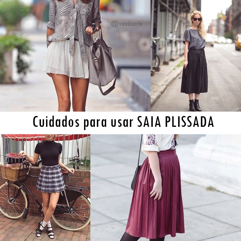 tendencia-saia-plissada-desafio-de-estilo-ilove-blog-vanduarte-3
