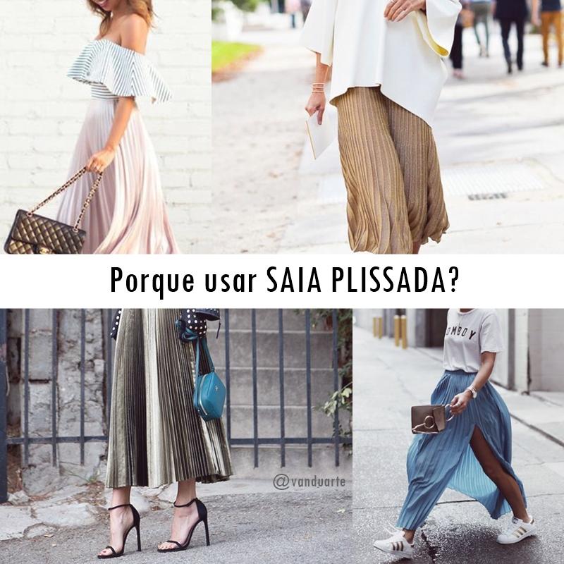 tendencia-saia-plissada-desafio-de-estilo-ilove-blog-vanduarte-4