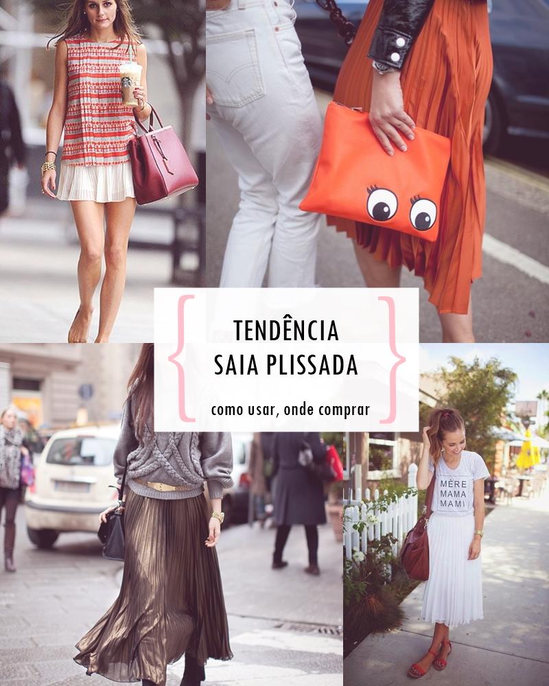 tendencia-saia-plissada-desafio-de-estilo-ilove-blog-vanduarte-5