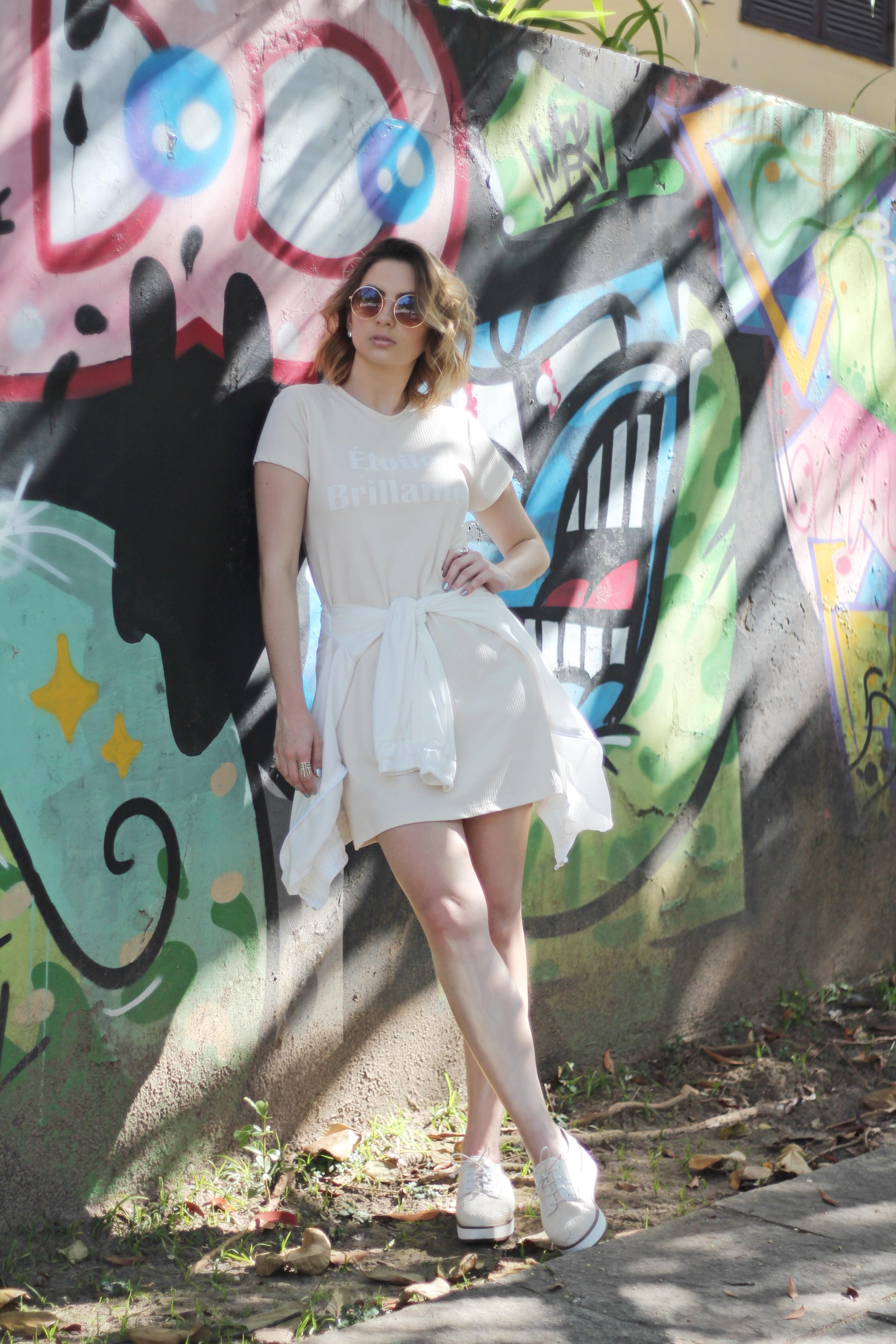 tendencia-verao-2016-vestido-camisao-bomber-blog-vanduarte-xx