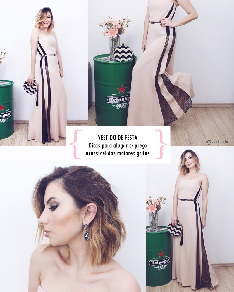 vestido-festa-moderno-barato-carina-duek-dress-and-go-blog-vanduarte-7