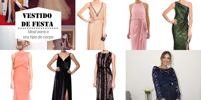 vestido-festa-moderno-barato-carina-duek-dress-and-go-blog-vanduarte-8