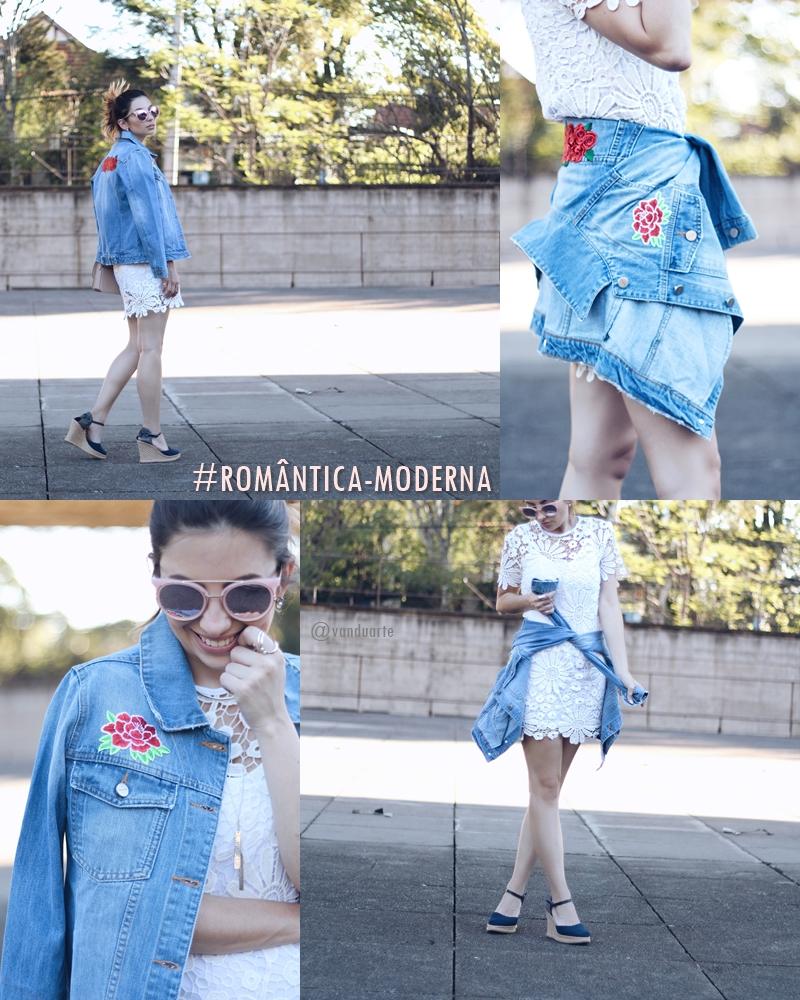 looks-tendencias-verao-2016-2017-looks-amaro-pantacourt-bomberderenda-jaqueta-patches-oculos-espelhado-blog-vanduarte-8