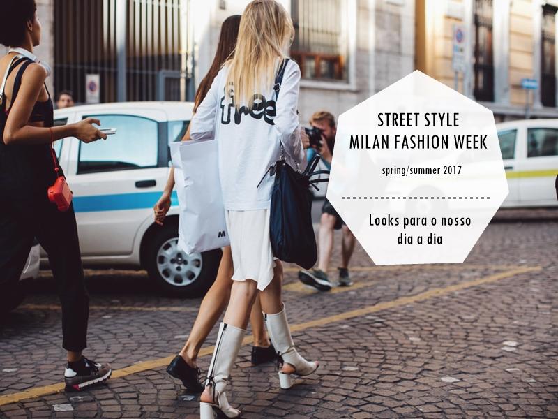 milan-fashion-week-street-style-spring-summer-2017-blog-vanduarte