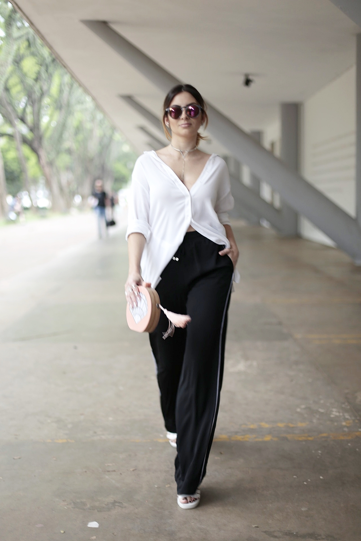 spfwtransn42-look-vanduarte-camisaria-pijama-streetstyle-spfw-blogvanduarte-2